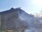 HNŽ: U protekla 24 sata 13 požara