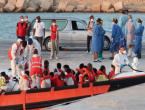 Tinejdžerica preživjela tri tjedna na moru bez hrane i vode