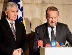 Upitno formiranje Vijeća ministara: SDA zateže zbog Vlade FBiH