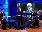 'Alija je dvaput Tuđmanu nudio zapadnu Hercegovinu, ovaj kategorički odbio'