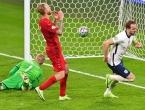 UEFA pokrenula postupak protiv Engleske!
