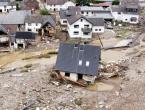 Pokrenuta istraga protiv njemačkih zvaničnika zbog sumnje da su neadekvatno djelovali u poplavama