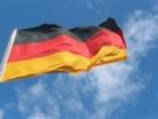 Istraživanje: Njemačkoj potrebni milijuni novih radnika