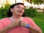VIDEO: Baka iz Bosne sa svojom izjavom o prvoj bračnoj noći hit na internetu