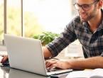 Europa: Sve više firmi omogućava posao od kuće