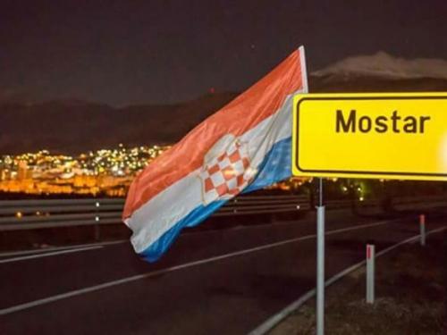 Dom naroda: Ne mogu 24 Hrvata Goražda i 36.000 iz Posavine birati po jednog izaslanika