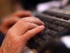 Velika Britanija pokreće jedinicu za borbu protiv lažnih vijesti