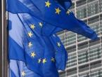 Europska unija preživjela još jednu godinu, u 2017. uplovila u mirnije vode