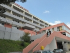Veliko zanimanje studenata za smještajem u Studentskom centru Mostar
