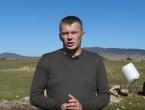 Čuvajuć ovce zarade mjesečno 4000 KM