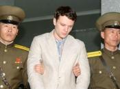 Umro američki student kojeg je Sjeverna Koreja prošlog tjedna pustila iz zatvora