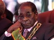 Umro prvi čelnik neovisnog Zimbabwea