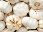 Ovo su razlozi zbog kojih trebate češće jesti češnjak