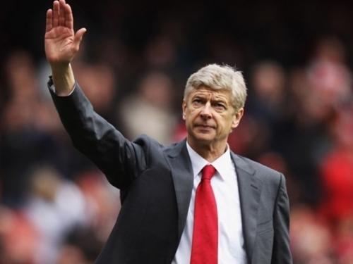 Arsenal ima više novca od Bayerna, Reala i Barce zajedno