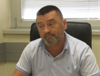 Kvesić: Uskoro ćemo i druge dijelove SKB Mostar morati transformirati u COVID centre