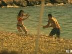 """Ibiza tuži Netflix zbog filma snimljenog u Hrvatskoj: """"Ovo je prijevara"""""""