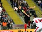 Hrvatska svladala Jordan, ali ponovno napadači nisu briljirali