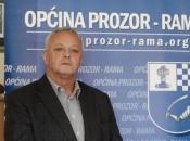 Načelnik Jozo Ivančević nabavlja službeni auto od 132.000 KM