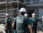 Za radnu dozvolu u Austriji, radnik iz BiH mjesecima radio samo za hranu i cigarete