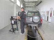 Zarada od tehničkih pregleda vozila seli se u Republiku Srpsku