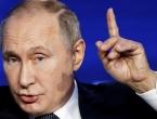 Putin uredbom proglasio Očev dan u čast očeva koji odgajaju djecu