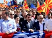 Počeo referendum o promjeni imena Makedonije