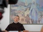 Provincijal Gavran: Vatikan nije donio nikakvu odluku o Međugorju