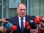 BiH raspisala 67 potjernica za borcima na stranim ratištima