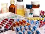 Od danas jeftiniji lijekovi