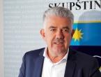 Korona i u Vladi HNŽ: Pozitivni premijer Nevenko Herceg te ministar Donko Jović