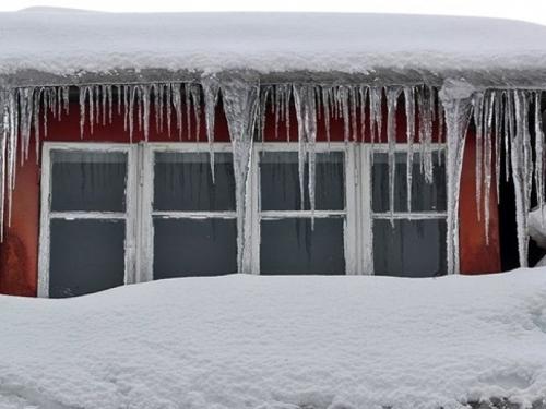 Vakula: Stižu hladnoće kakvih nema često krajem veljače