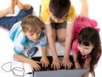 Google kreira Search, YouTube i Chrome prilagođen djeci