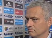 """Mourinho nahvalio Hrvatsku: """"Nisam naivan, znao sam što slijedi"""""""