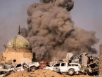 """Što će ostati od kalifata """"Islamske države""""?"""