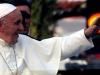 "Papa Franjo o zidu između SAD-a i Meksika: ""Strah nas izluđuje"""