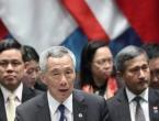Sporazum o slobodnoj trgovini pod vodstvom Kine bit će potpisan 2020.