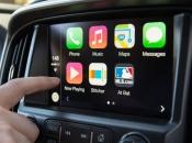 Android Auto stiže u BiH