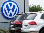 Polovina VW-a u Njemačkoj ne zadovoljava nove standarde