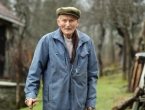 """Antonov život za filmsku priču: """"Ja sam čovjek s devet života"""""""