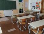 WHO i UNICEF protiv zatvaranja škola zbog pandemije