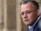 Hasanbegović dobio nepravomoćnu presudu protiv Ante Tomića i 30.000 kuna