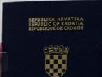 Hrvatska putovnica 19., a BiH 38. po popularnosti u svijetu