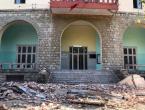 Dva novinara privedena zbog najava novog potresa