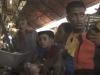 Venezuela: Ljudi kupuju pokvareno meso, leševi trunu u mrtvačnicama