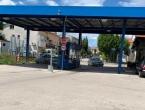 Bizarna situacija na graničnim prijelazima s BiH: 'Ovo je nepodnošljivo, živimo kao u getu!'