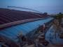 U poplavama u Kini najmanje pet mrtvih