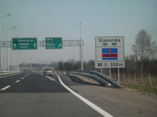 Tvrtka iz BiH dobila posao softverskog upravljanja i nadzora hrvatskih autocesta
