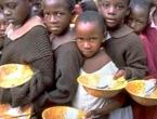 Mari li itko? 20 milijuna ljudi umire od gladi