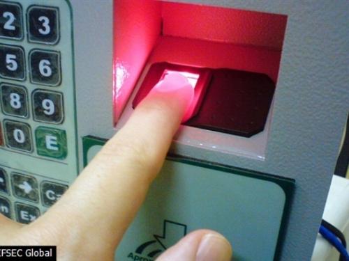 Za bankovne kartice više neće biti potrebni PIN-ovi