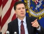 Bivši direktor FBI-a objavio izjavu u kojoj optužuje Donalda Trumpa